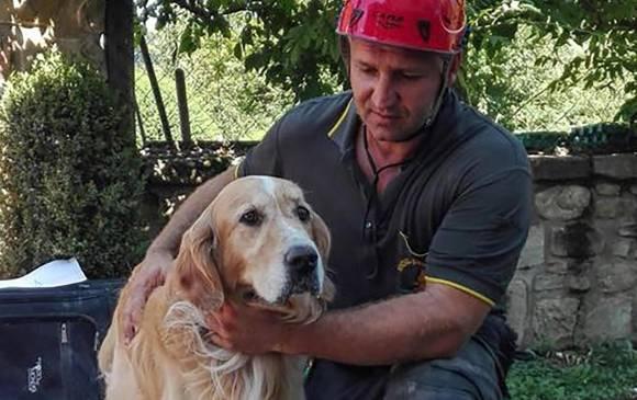 perro-rescatado-terremoto-de-italia1