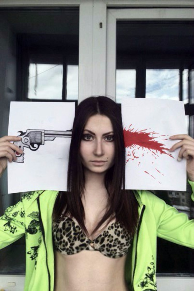 adolescente-rusa-tortura-animales-02