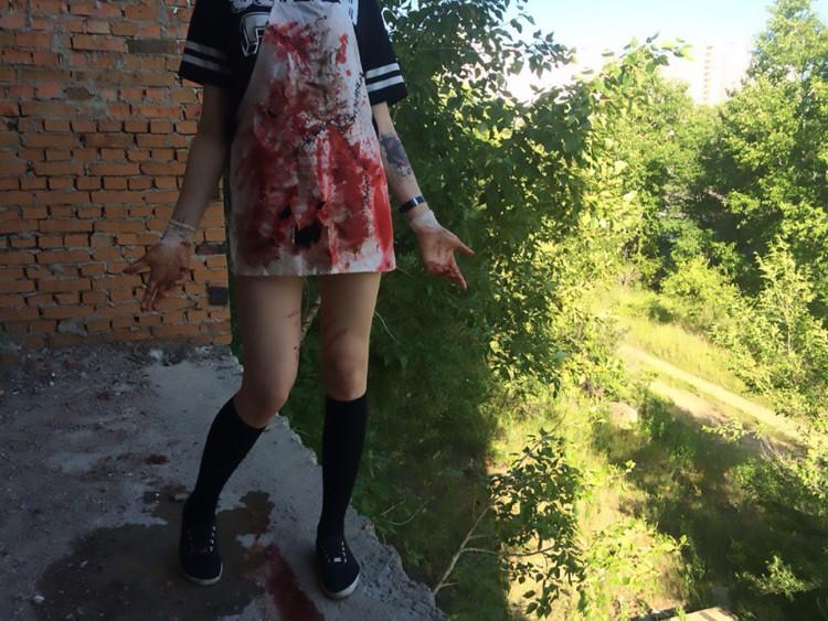 adolescente-rusa-tortura-animales-05