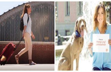portada-sandra-barneda-impulsa-una-peticion-para-que-renfe-deje-viajar-a-todos-los-perros