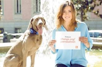 sandra-barneda-impulsa-una-peticion-para-que-renfe-deje-viajar-a-todos-los-perros-6