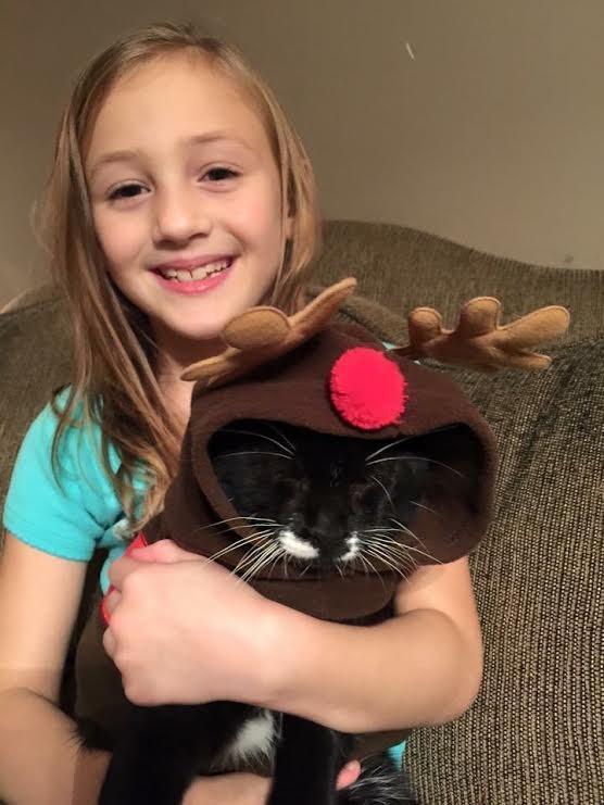 todo-el-mundo-penso-que-este-gatito-tenia-una-extrana-infeccion-en-los-ojos-10