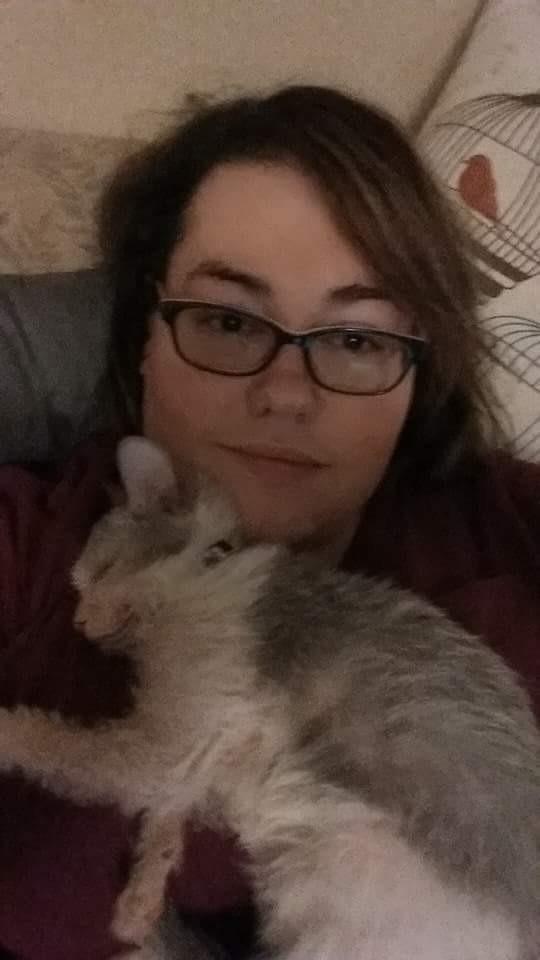 kitty-brutto-13