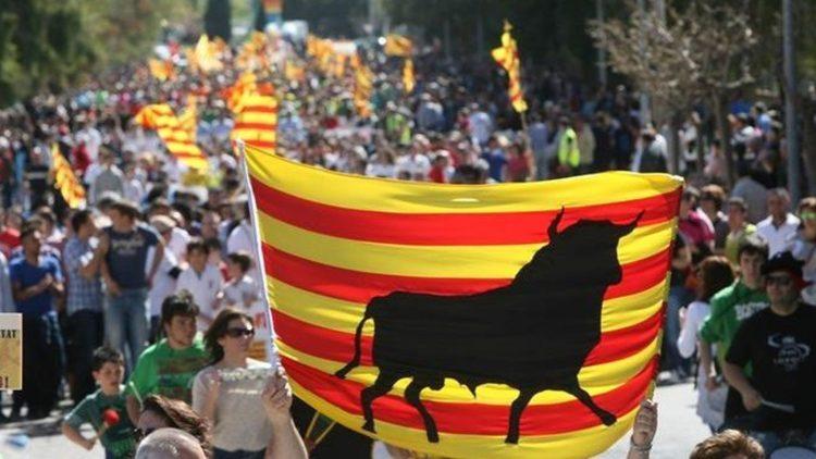 volveran-toros-en-cataluna1