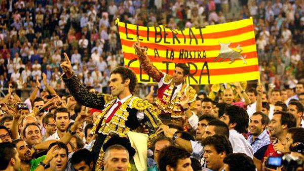 volveran-toros-en-cataluna3