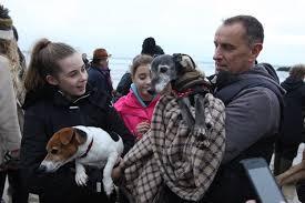 cientos-de-personas-acompanan-a-perro-ultimo-paseo1