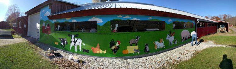 gatitos-mural-11