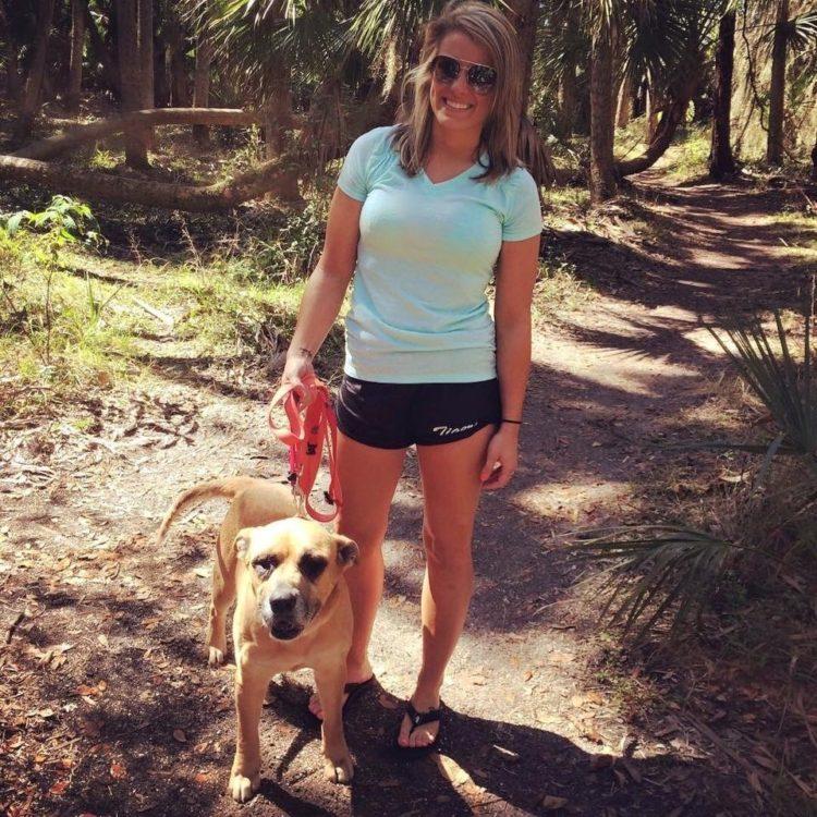 mama-adoptiva-canina-3