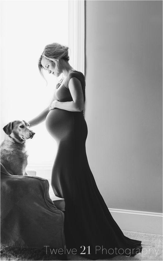 perro-y-mujeres-embarazadas-6