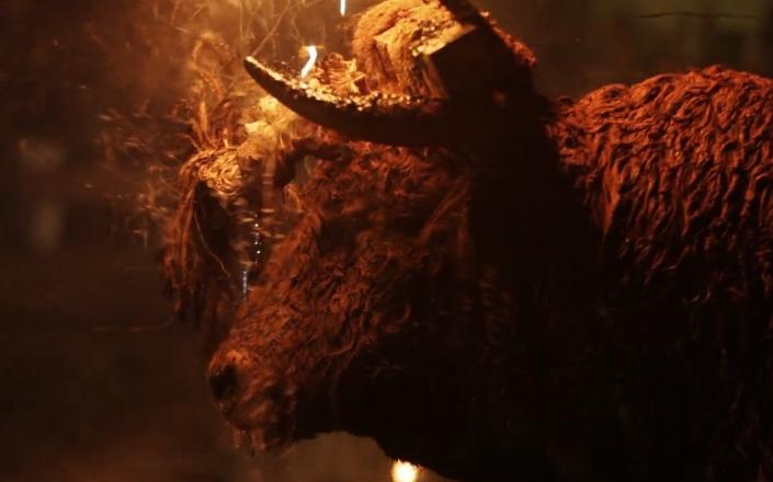 prenden-fuego-toro-de-medinaceli5