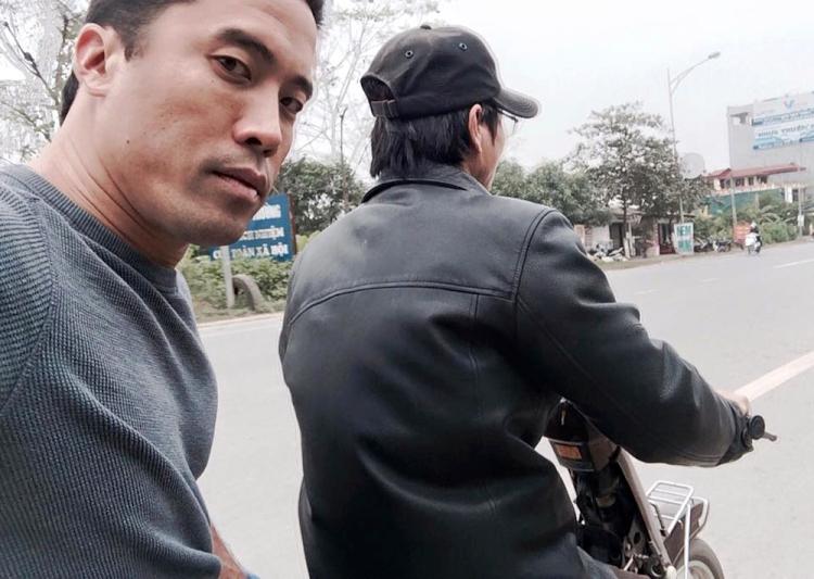 marc-ching-hombre-lucha-contra-maltrato-perros-asia-13