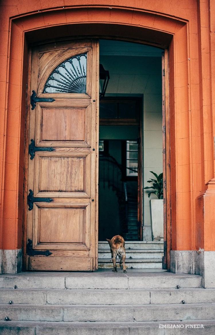 raul-perro-casa-gobierno-la-rioja-argentina-03