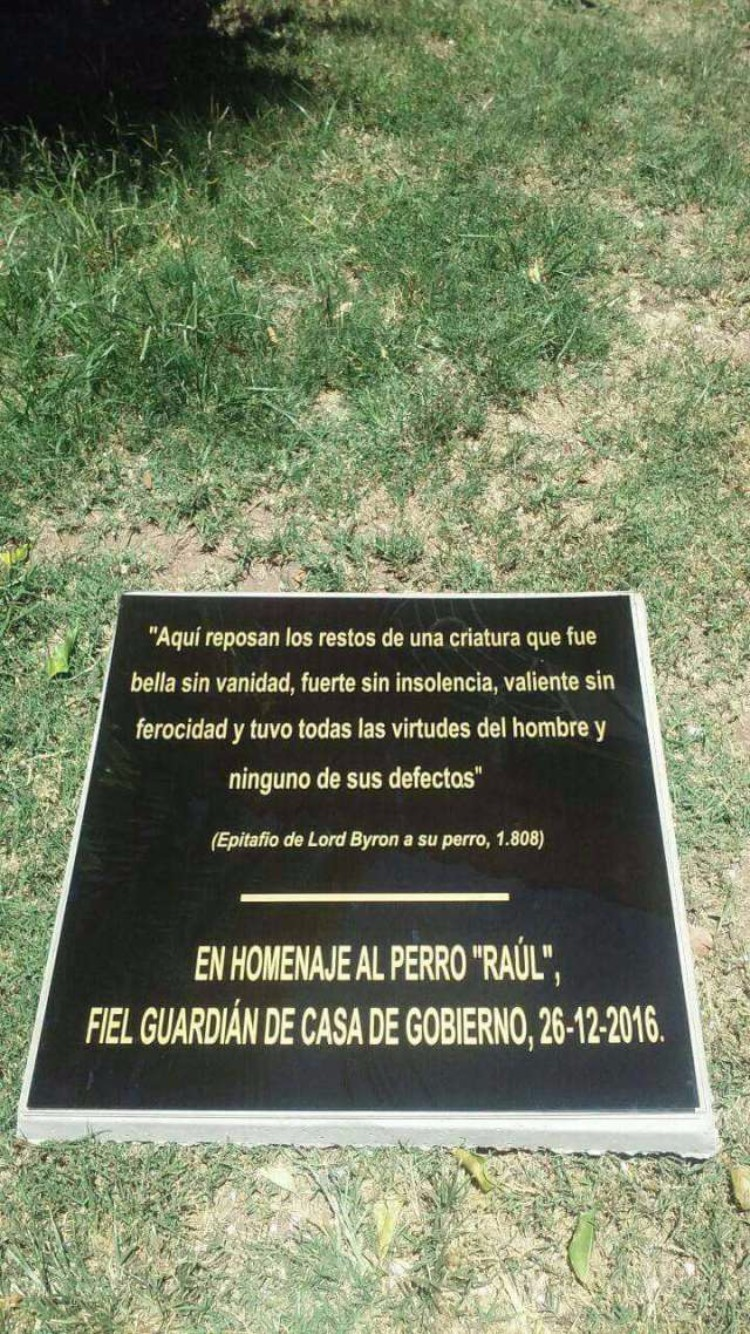 raul-perro-casa-gobierno-la-rioja-argentina-04