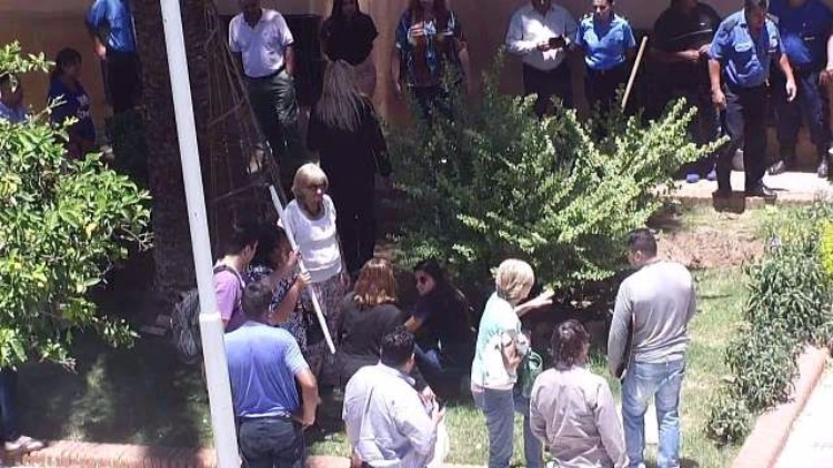 raul-perro-casa-gobierno-la-rioja-argentina-05