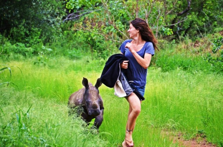 rinoceronte-con-una-gran-actitud-7
