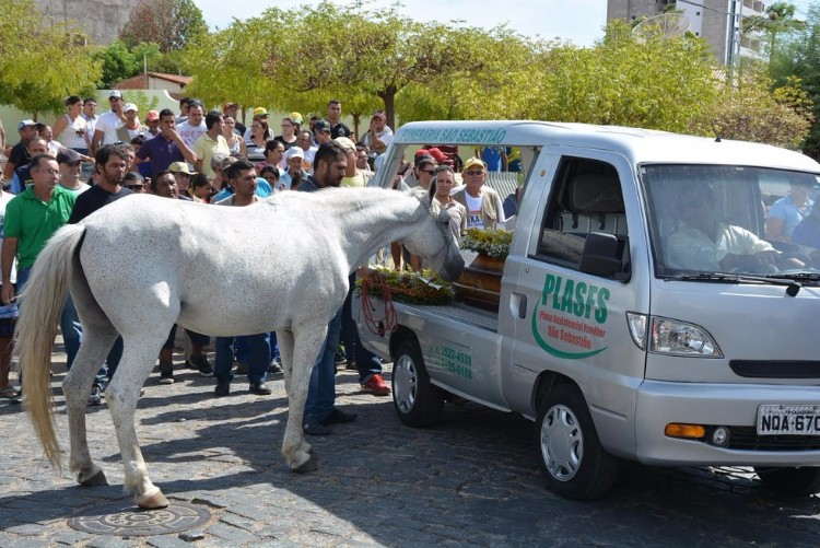 sereno-caballo-llora-funeral-brasil-02